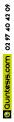 Création : Quintesis Communication 02 97 40 42 09 - www.quintesis.com