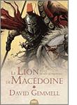 9782354083519 - 16,90 - Le Lion de Macédoine