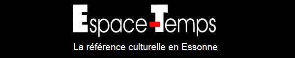 Espace-Temps Egly
